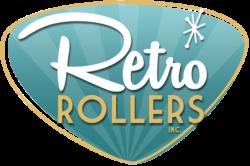 Retro Rollers Inc.