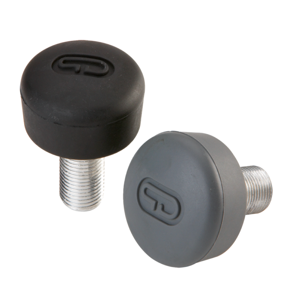 powerdyne adjustable toe stops