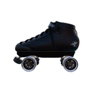 Prostar Skate