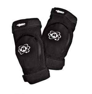 Atom Elite Elbow Pads