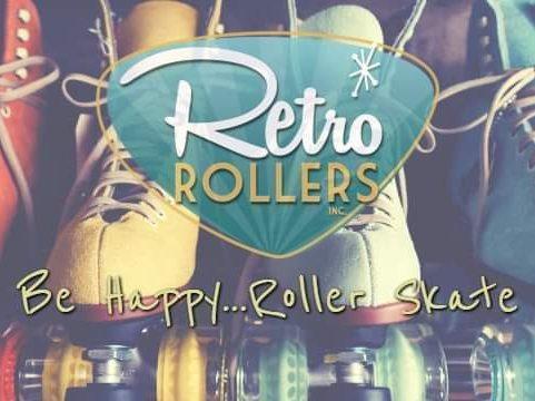 Waterloo Public RollerSkate