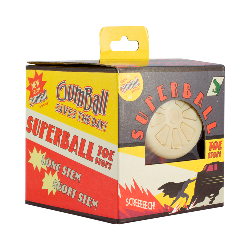 gumball-superball-toe-stop-packaging-XL