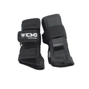 tsg professional wrist guard